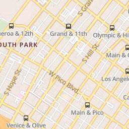 Dr  Lasika C Seneviratne MD Reviews | Los Angeles, CA