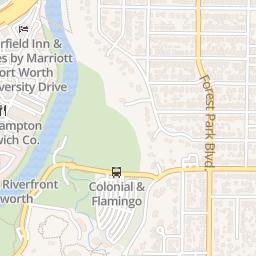 Dr  Unni K Nair MD Reviews | Fort Worth, TX | Vitals com