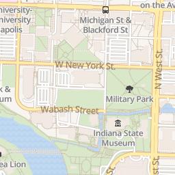 Dr  Cynthia L Bodkin MD Reviews | Indianapolis, IN | Vitals com