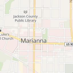 Marianna Florida Map.Dr Richard M Christopher Jr Md Reviews Marianna Fl Vitals Com