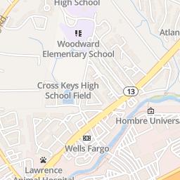 Dr  Barbara M Weissman MD Reviews | Atlanta, GA | Vitals com