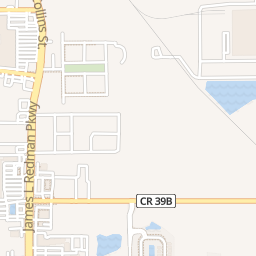 6 Highly Rated Apartments For Rent In Plant City Fl Apartmentratings