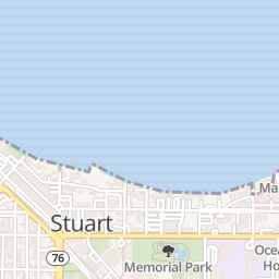 Stuart Florida Map.Dr Lara J Fix Do Reviews Stuart Fl Vitals Com