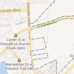 Dr  Steve T Kirk MD Reviews | Durham, NC | Vitals com