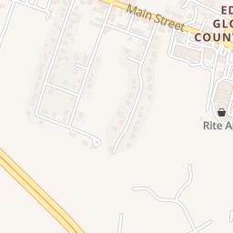 Dr Francis T West Iii Md Reviews Gloucester Va Vitals Com