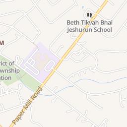 Dr  Catherine H Bonita MD Locations | Glenside, PA | Vitals com