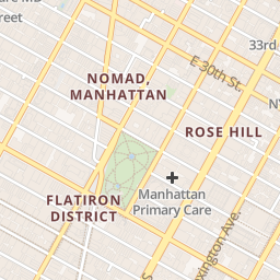 Dr  Boris Chernobilsky MD Reviews | New York, NY | Vitals com