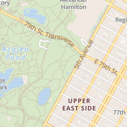 Dr  Robin R Brown MD Reviews | New York, NY | Vitals com