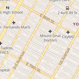 Dr  Jasmine H Francis MD Reviews | New York, NY | Vitals com