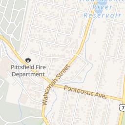 Dr  Thomas J Kwiatkowski Jr MD Reviews   Pittsfield, MA