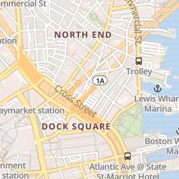 Dr  Michelle Weil MD Reviews | Boston, MA | Vitals com