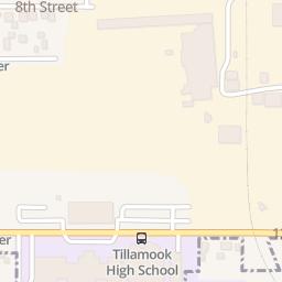 Sandpiper Apartments - 3 Reviews | Tillamook, OR Apartments