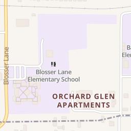 Oak Glenn Apartments Willits Ca Apartments For Rent