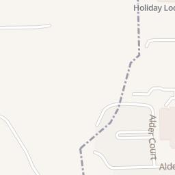 Baechtel Creek Village Willits Ca Apartments For Rent