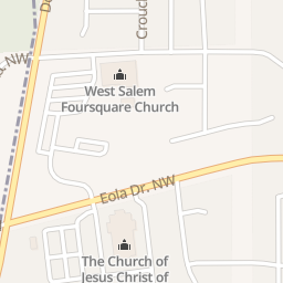 Eola Heights 24 Reviews Salem Or Apartments For Rent Apartmentratings C