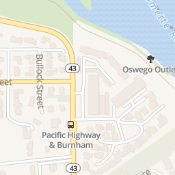 Lake Oswego Zip Code Map.Terraces At Lake Oswego 6 Reviews Lake Oswego Or Apartments For
