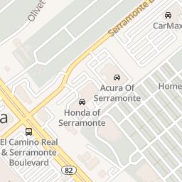 Peninsula Reflections Colma Ca Apartments For Rent