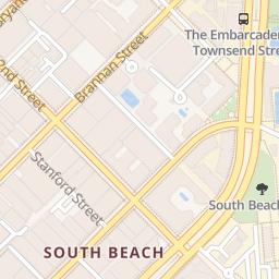 South Beach Marina Apartments - 40 Reviews   San Francisco, CA