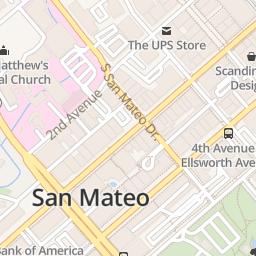 Hillsborough Plaza Apartments - 30 Reviews | San Mateo, CA