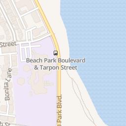 Beachwalk Apartments - 5 Reviews | Foster City, CA ...