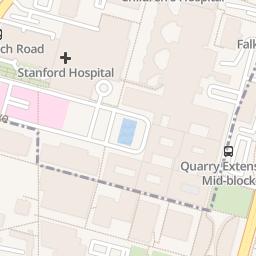 Dr  Tandy A Aye MD Locations | Stanford, CA | Vitals com