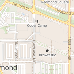 Redmond Zip Code Map.Old Town Lofts 1 Reviews Redmond Wa Apartments For Rent