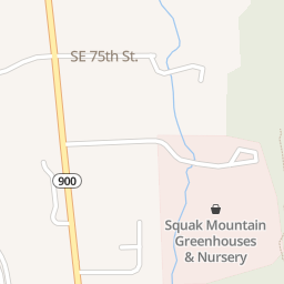 Issaquah Zip Code Map.Timber Ridge At Talus Issaquah Wa Apartments For Rent