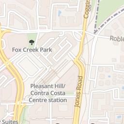 Coggins Square Apartments 1 Reviews Walnut Creek Ca Apartments For Rent Apartmentratings