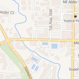 Issaquah Zip Code Map.Vista Ridge Apartments 45 Reviews Issaquah Wa Apartments For