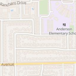 Oak Glen Apartments | San Jose, CA Apartments for Rent