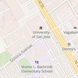 Atrium Garden Studios 19 Reviews San Jose Ca Apartments For Rent Apartmentratings C