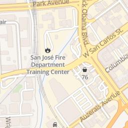 Delmas Park Apartments San Jose Ca Apartments For Rent Apartmentratings