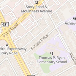 Taylor Oaks Apartments - 1 Reviews | San Jose, CA Apartments