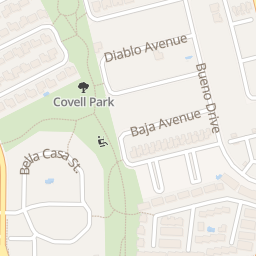 Alvarado Sunset Apartments 33 Reviews Davis Ca Apartments For Rent Apartmentratings