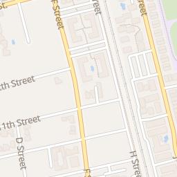 reviews & prices for j street apartments, davis, ca