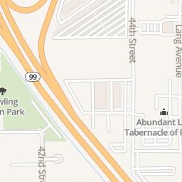Bowling Green Village Apts 6 Reviews Sacramento Ca Apartments