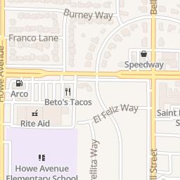 Parkview Village Apartments - 12 Reviews | Sacramento, CA Apartments