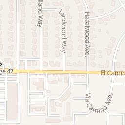 Lance Apartments | Carmichael, CA Apartments for Rent