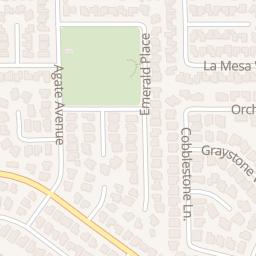 Manteca Zip Code Map.Brookdale Manteca Manteca Ca Apartments For Rent Apartmentratings C