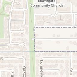 Manteca Zip Code Map.Eskaton Manteca Manor Manteca Ca Apartments For Rent