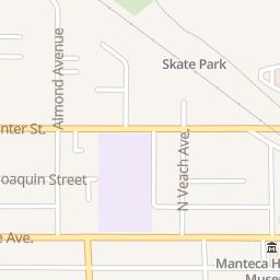 Manteca Zip Code Map.Yosemite Apartments 1 Reviews Manteca Ca Apartments For Rent