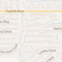 Valencia Apartments Rent Prices And Reviews. 555 Ramona Drive, San Luis  Obispo ...