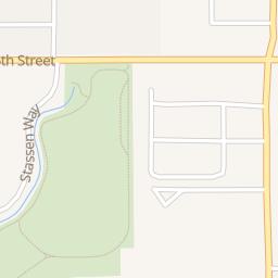 Grandview Wa Zip Code Map.Grandridge Apartments Grandview Wa Apartments For Rent