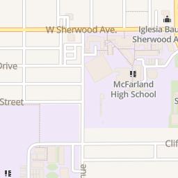 Dr. Carlo P Amazona MD Locations | Mc Farland, CA | Vitals.com