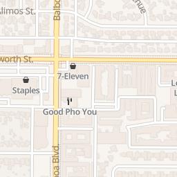 Balboa Courtyard - 6 Reviews | Granada Hills, CA Apartments for Rent on