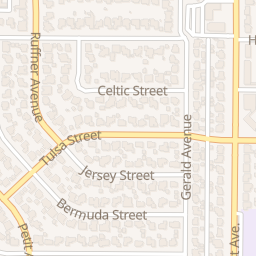 2 Bedroom Apartments for rent under $1800 in Granada Hills, CA