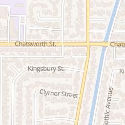 2 Bedroom Apartments for rent in Granada Hills, CA