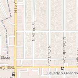Dr  Ronald B Natale MD Reviews | Los Angeles, CA | Vitals com