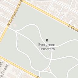 90086 Zip Code Map.Sol Y Luna Apartments 1 Reviews Los Angeles Ca Apartments For