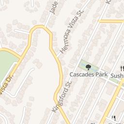 reviews prices for abajo del sol senior apartments monterey park ca